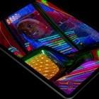 iPad Pro besser als Macbook: Warum machst du mich arm, Apple?