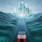 Scorpion Capital: Quantumscape zeigt unter Druck noch mehr Schwächen