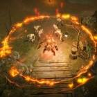 Blizzard: Diablo Immortal erhält fraktionsbasierten PvP-Modus