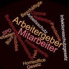 Infektionsschutzgesetz: Das müssen Arbeitnehmer zur neuen Homeoffice-Pflicht wissen