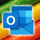 Zeitplanung: Microsoft Outlook baut Pausen zwischen Anschlussmeetings ein