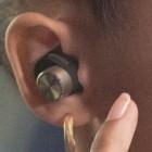 Bowers & Wilkins PI7: Erste Bluetooth-Hörstöpsel mit intelligenter Kabelnutzung