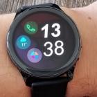 Smartwatch: Oneplus Watch erhält erste Software-Verbesserungen