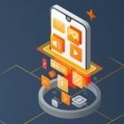 Sicherheitslücken: Messenger Signal hackt Forensik-Tool des FBI