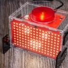 Circuitmess Spencer im Test: Der Sprachassistent für Bastler
