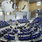 """TK-Modernisierungsgesetz: Universaldienst mit """"vielen Schlupflöchern und Ausnahmen"""""""