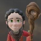 3D-Grafiksuite: Blender bekommt Support für Pixar-Format und Vulkan-API