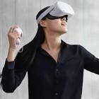 VR-Gaming: Facebook kündigt neue Spiele für Oculus-Headsets an