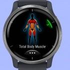 Sportuhr: Garmin Venu 2 zeigt die Muskeln