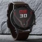 Redmagic Watch: Smartwatch mit 15 Tagen Laufzeit kostet 100 Euro