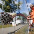 TK-Modernisierungsgesetz: Umlagefähigkeit von Glasfaser erst in drei Jahren