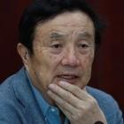Unionsfraktion: Es wird keine Lex Huawei geben