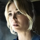 The Flight Attendant: Neue HBO-Serie mit Kaley Cuoco bei Prime Video verfügbar