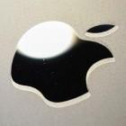 Apple-ID: Nutzer verklagt Apple wegen Sperrung seines Kontos