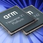 Neoverse V1/N2: ARMs Server-CPUs sollen Performance verdoppeln