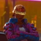 Cyberpunk 2077: 30.000 Retouren auf 13,7 Millionen verkaufte Spiele