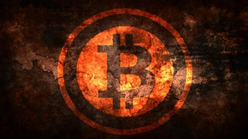 Bitcoin heizt die Klimakrise an, auch wenn die Blockchain-Fans das nicht wahrhaben wollen.