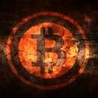 Kryptowährungen: Wasserstoff statt Bitcoin