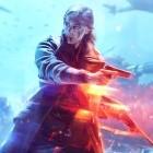 Battlefield: Electronic Arts kündigt Mobile-Ableger für 2022 an