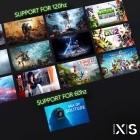 Xbox Series X/S: Fps-Boost erhöht die Bildrate in 13 EA-Spielen