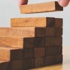 Stepstone: Gehaltsrechner zeigt an, wann das Maximum erreicht wird