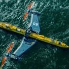 Strom aus dem Meer: Größte Gezeitenturbine in Schottland fertiggestellt