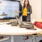 """Digitalisierung: Software zur Corona-Kontaktverfolgung """"sehr umständlich"""""""