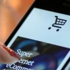 Paketversandsteuer: Städtebund fordert Onlinehandelsabgabe für Innenstädte