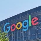 """Android: Google testet Spracheingaben ohne """"Hey Google"""""""