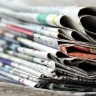Malware: Ransomware verunstaltet zahlreiche Print-Zeitungen