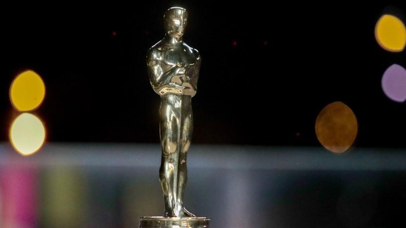 Die Oscars 2021 wurden vergeben.