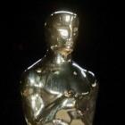 Oscars 2021: Einige Oscar-Filme gibt es bereits im Stream