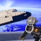 Lego Space Shuttle Discovery: Das ist nicht mehr das Lego aus meiner Kindheit