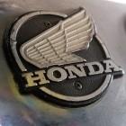 Elektromotor: Honda will bis 2024 E-Motorräder vorstellen