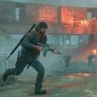 Playstation 5: Community fordert Days Gone 2