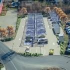 Elektromobilität: EnBW baut größte E-Tankstelle Europas