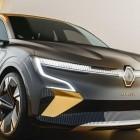 Maximal 180 km/h: Renault limitiert Höchstgeschwindigkeit bei unfitten Fahrern