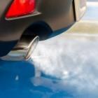 Autozulassungen: Volvo, Uber und Ikea fordern Aus für Verbrenner