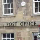 Nach Softwarefehler: Urteile gegen britische Postangestellte aufgehoben