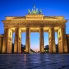 Verwaltung: Rechnungshof bescheinigt Berlin IT-Probleme