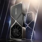 Ampere-Grafikkarte: Geforce RTX 3080 Ti soll am 25. Mai erscheinen