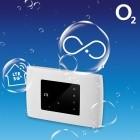 O2 my Internet-to-Go: Taschenrouter und Datenflatrates bei Telefónica