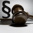 Urheberrecht & DSGVO: Betrüger nehmen mit gefälschten Anwälten Infos aus dem Netz