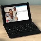Tablet: Amazons Fire HD 10 mit Tastatur und Office-Abo für 220 Euro
