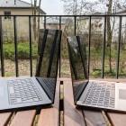 Surface Laptop 4 AMD und Intel im Test: Welcher Surface Laptop 4 ist der richtige?