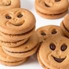 45 Kilogramm Kekse: Internetseite belohnt das Sammeln von Web-Cookies