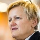Social Media: Grünen-Politikerin Künast verklagt Facebook