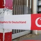Bundesnetzagentur: Vodafone hätte schlechtere Breitbandmessung erwartet