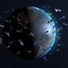 Starlink: FCC erlaubt SpaceX niedrigere Satelliten-Orbits