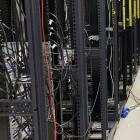 Cyberbunker-Verfahren: Angeklagter Hardware-Techniker könnte freikommen